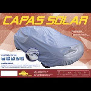 Capa para cobrir Carro – Garagem – tam P,M,G,GG