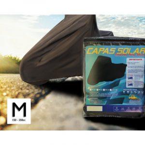 Capa para Moto – Térmica – tam M