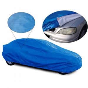 Capa para Carro Material XF Super Resistente – Forro Especial Super Macio