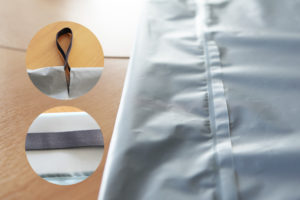 edi;áo elastico completo